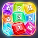Sudoku(数独Pro)